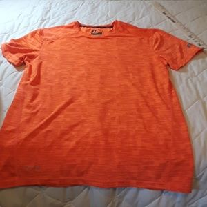 Men's M Women L orange